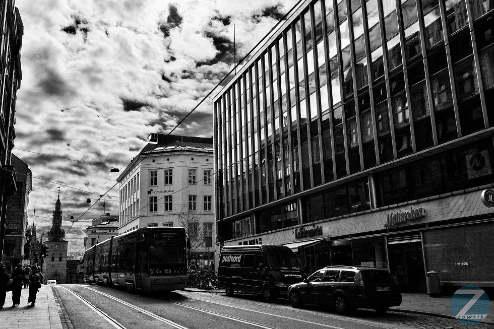 Oslo-photos-bilde-foto-IMG_7347