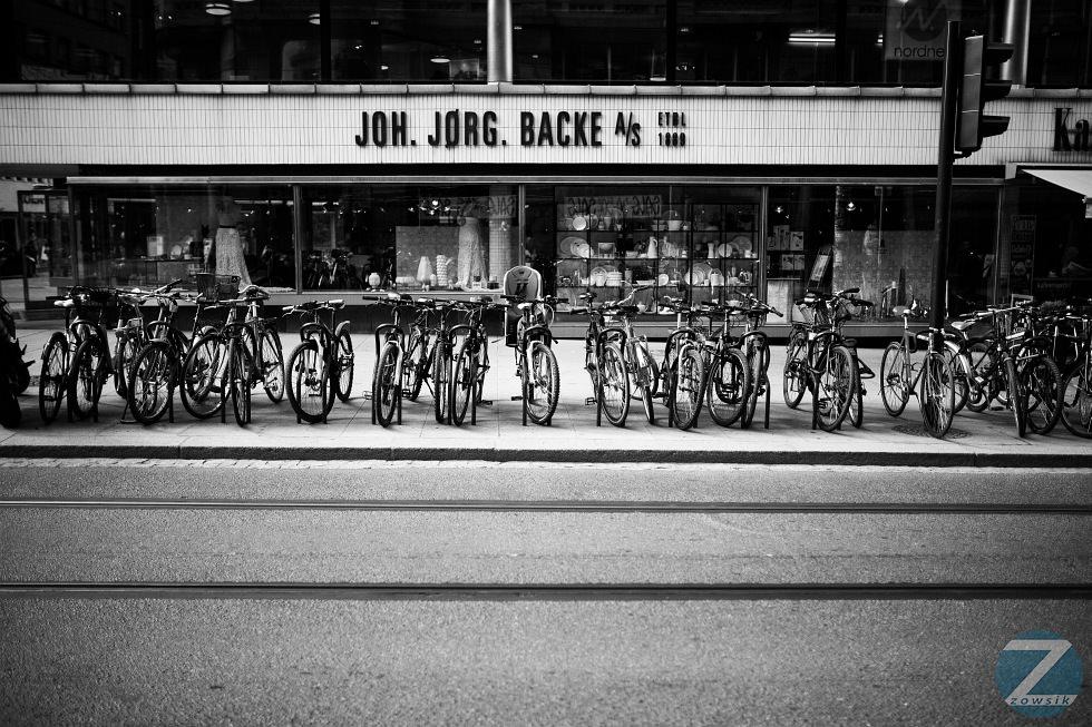 Oslo-photos-bilde-foto-IMG_7350