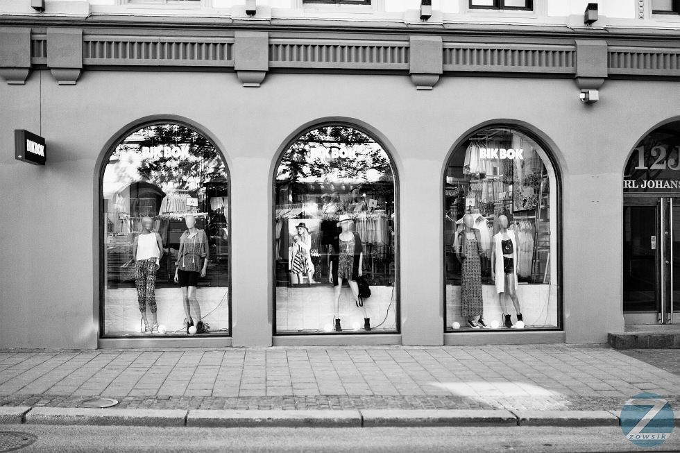 Oslo-photos-bilde-foto-IMG_7418