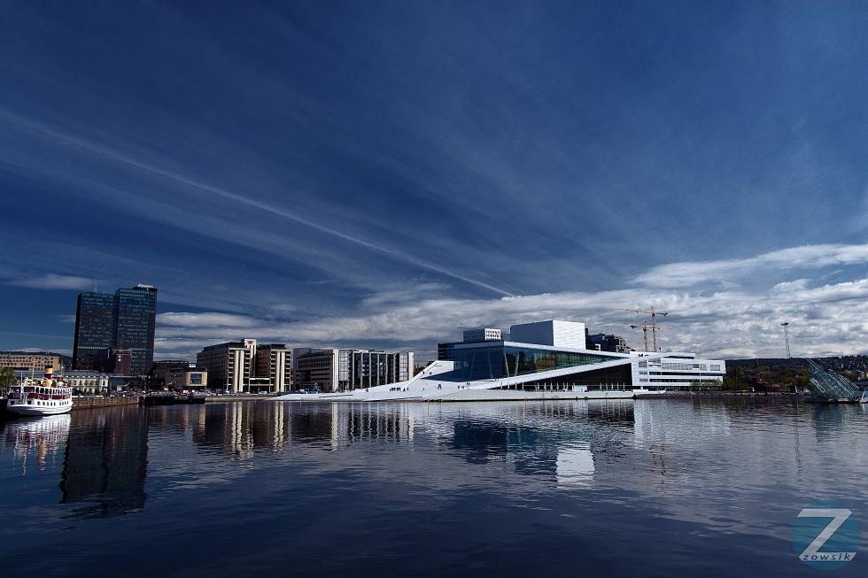 Oslo-photos-bilde-foto-IMG_7507