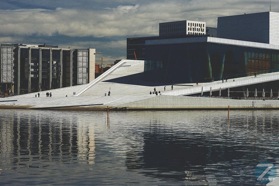 Oslo-photos-bilde-foto-IMG_7527