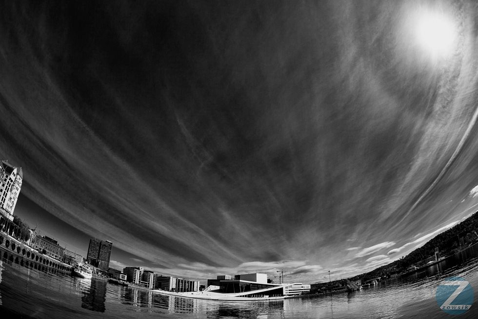 Oslo-photos-bilde-foto-IMG_7541
