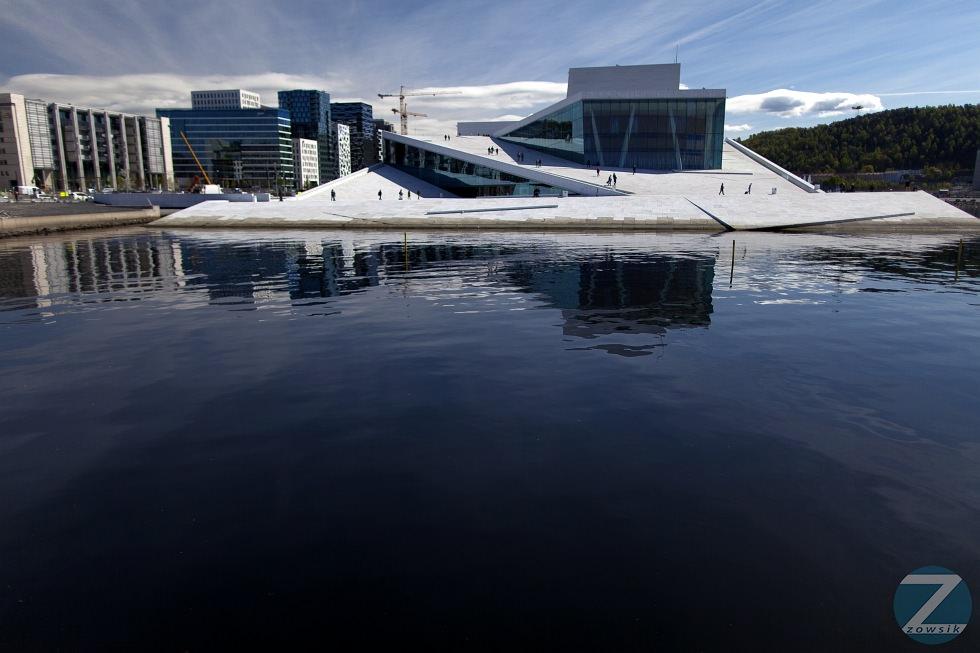 Oslo-photos-bilde-foto-IMG_7565