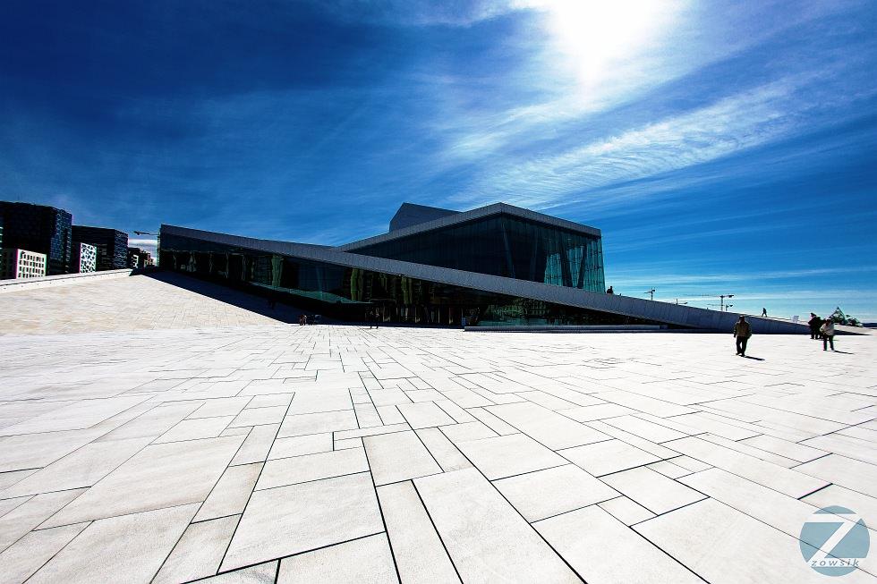 Oslo-photos-bilde-foto-IMG_7580