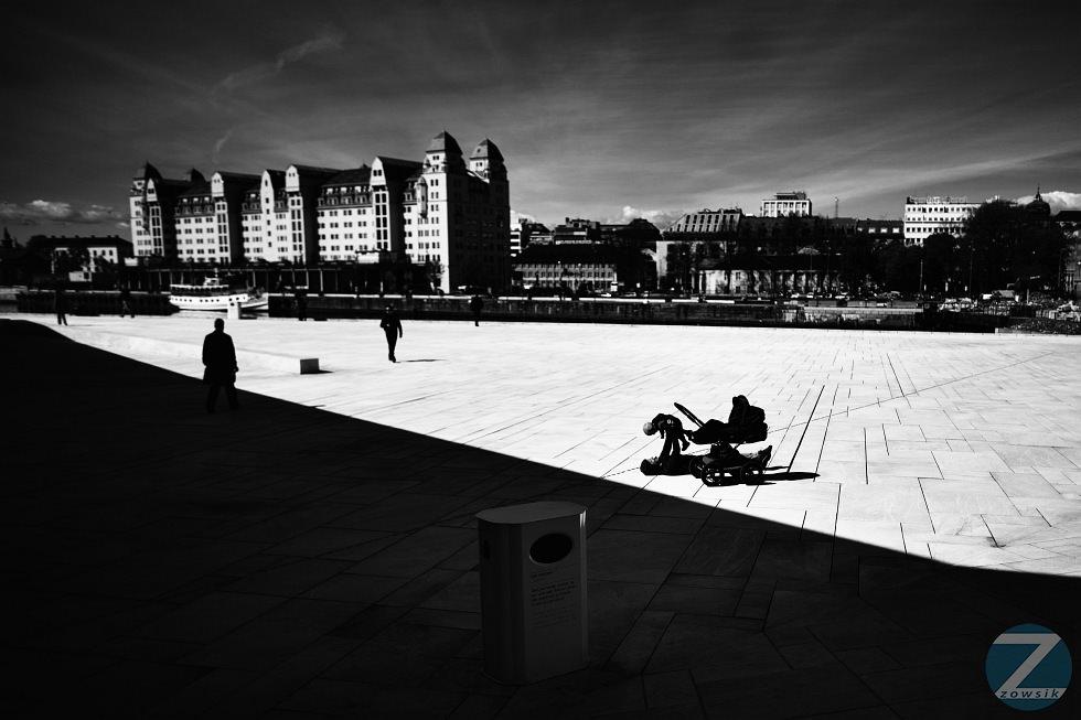 Oslo-photos-bilde-foto-IMG_7600