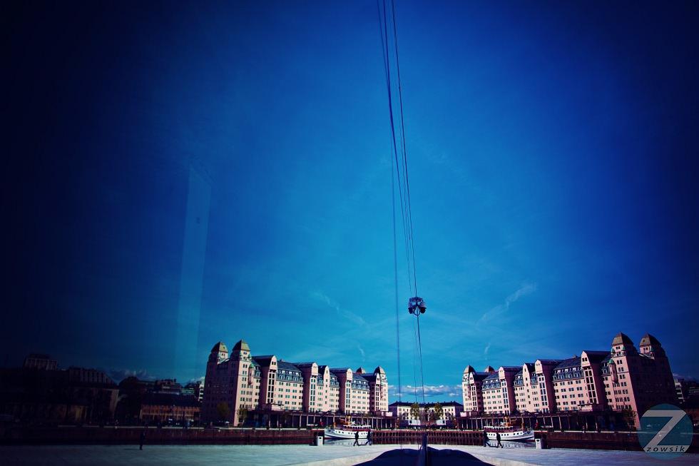 Oslo-photos-bilde-foto-IMG_7610
