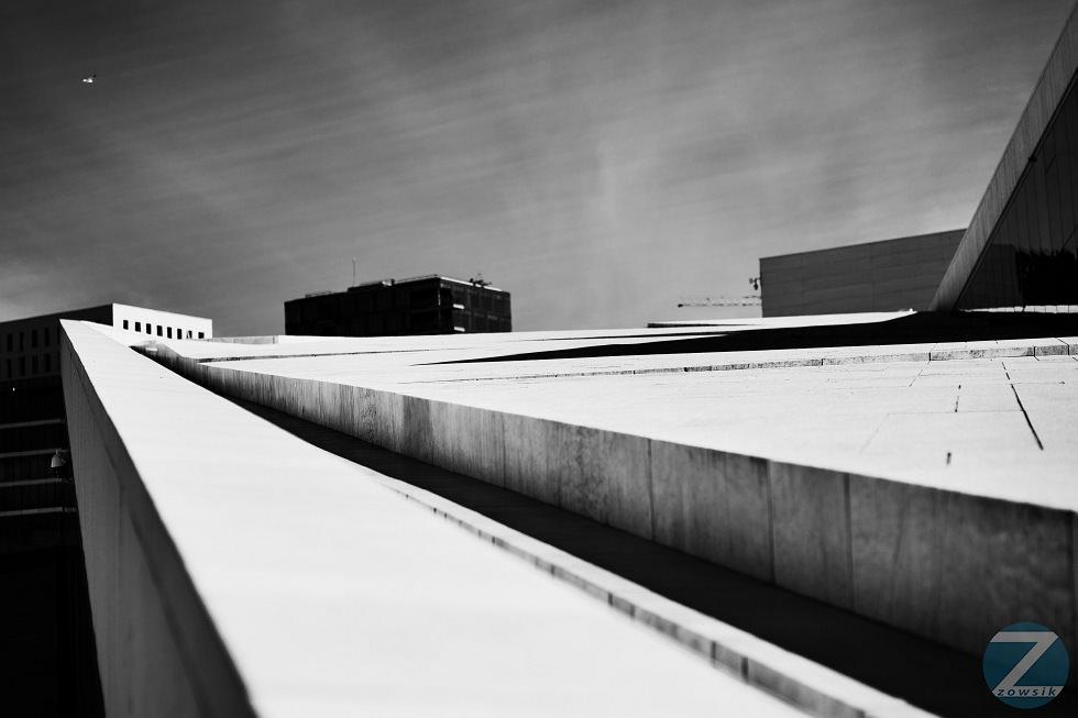 Oslo-photos-bilde-foto-IMG_7692