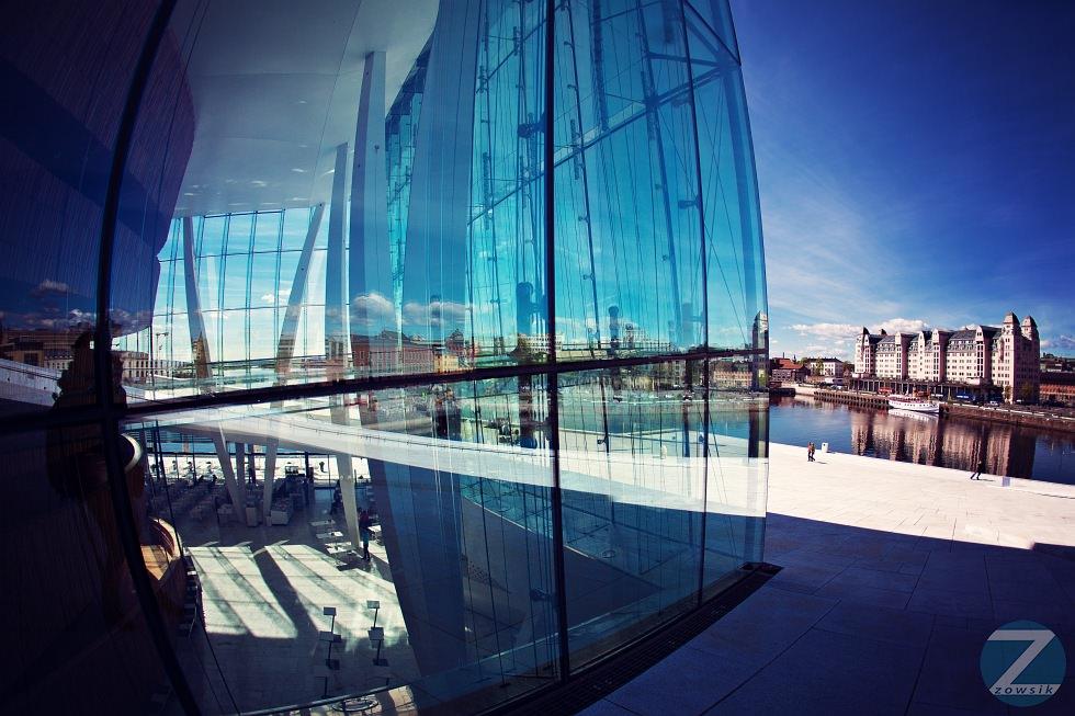 Oslo-photos-bilde-foto-IMG_7723