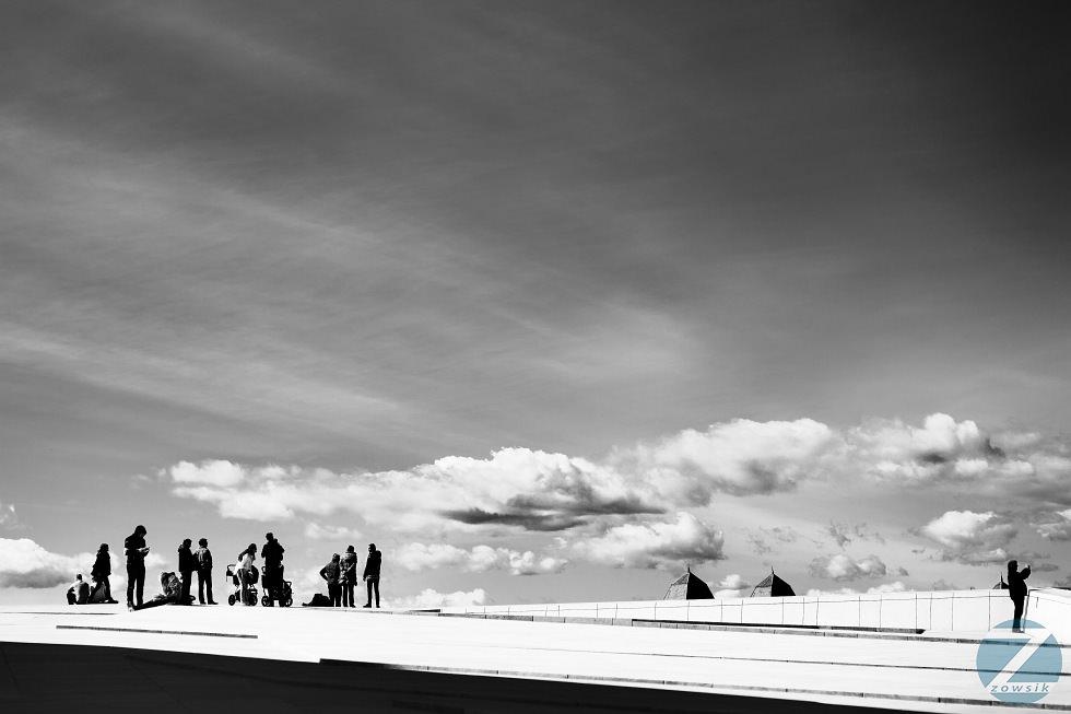 Oslo-photos-bilde-foto-IMG_7736
