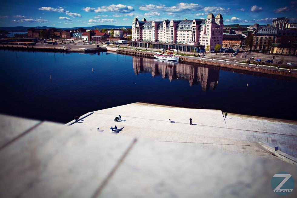 Oslo-photos-bilde-foto-IMG_7761