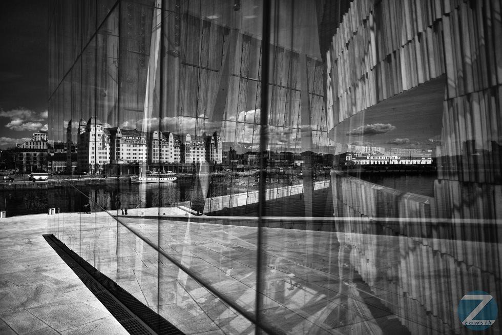 Oslo-photos-bilde-foto-IMG_7829