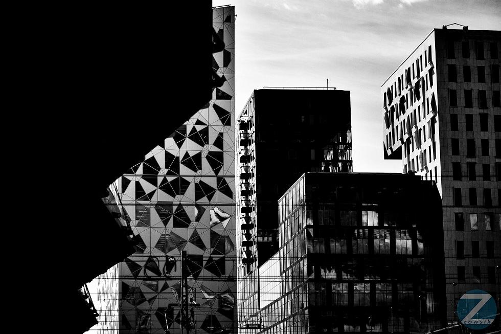 Oslo-photos-bilde-foto-IMG_7937