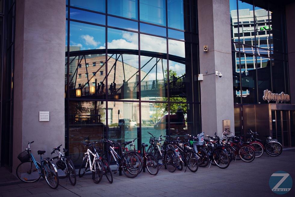 Oslo-photos-bilde-foto-IMG_8064