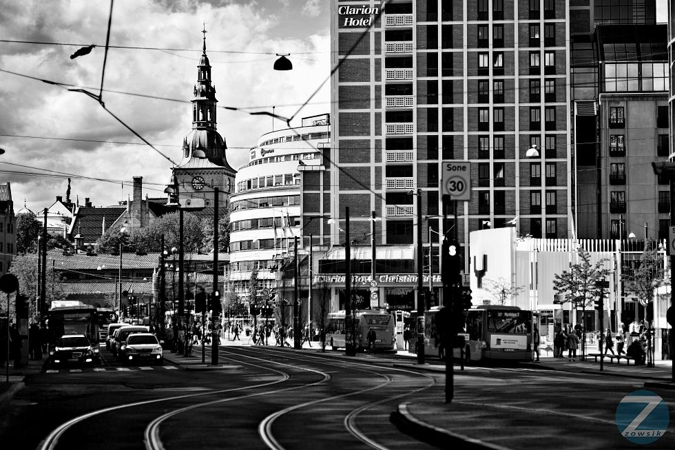 Oslo-photos-bilde-foto-IMG_8068