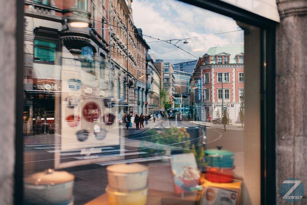 Oslo-photos-bilde-foto-IMG_8114