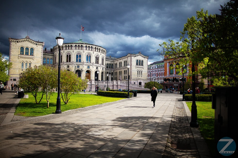 Oslo-photos-bilde-foto-IMG_8149