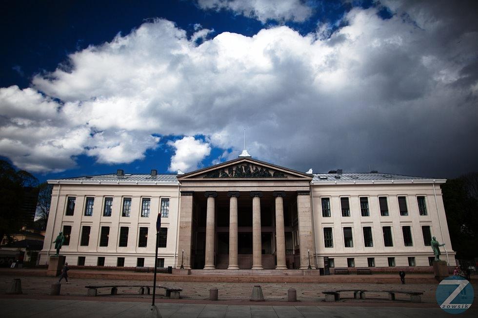 Oslo-photos-bilde-foto-IMG_8158
