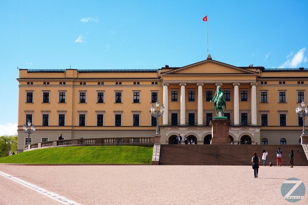 Oslo-photos-bilde-foto-IMG_8166