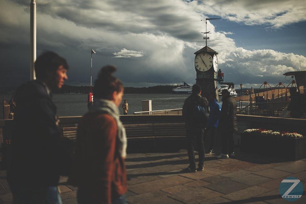 Oslo-photos-bilde-foto-IMG_8218