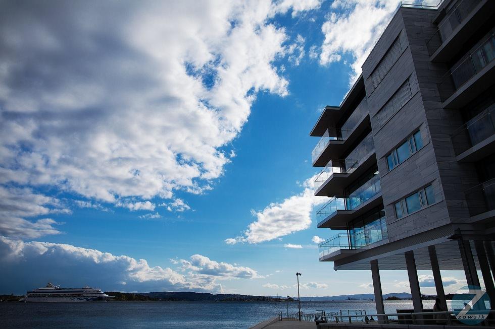 Oslo-photos-bilde-foto-IMG_8255