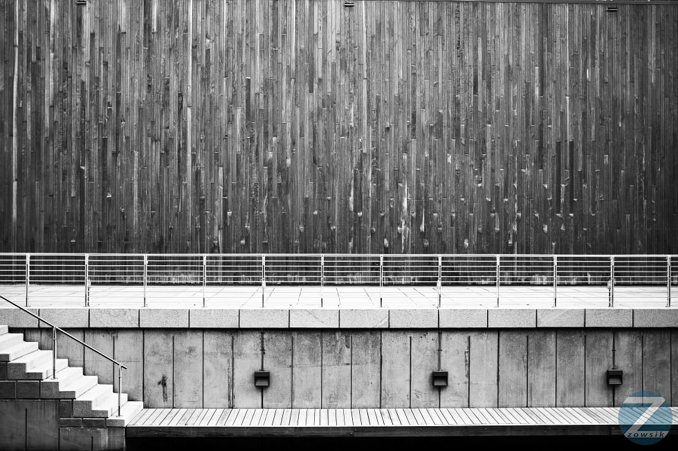 Oslo-photos-bilde-foto-IMG_8298