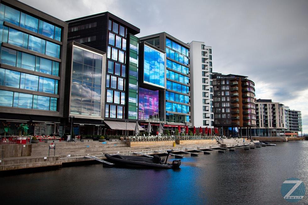 Oslo-photos-bilde-foto-IMG_8380