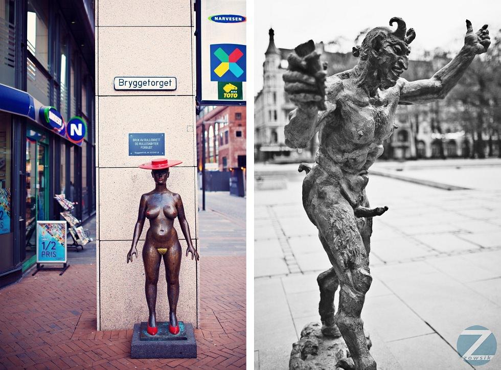 Oslo-photos-bilde-foto-IMG_8410-IMG_8462