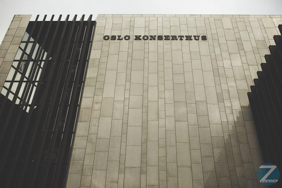 Oslo-photos-bilde-foto-IMG_8446