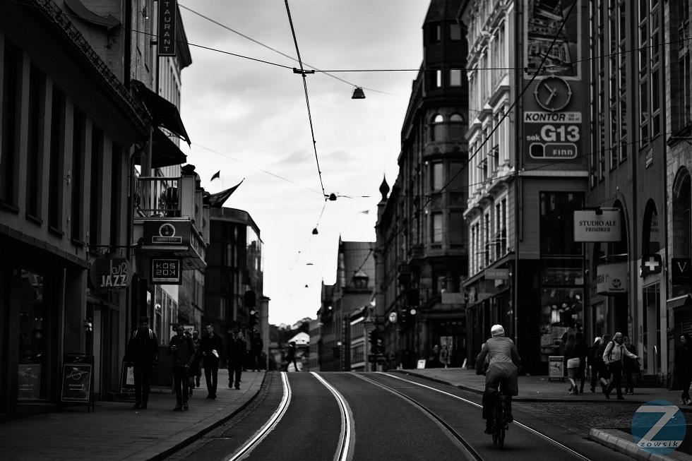 Oslo-photos-bilde-foto-IMG_8490