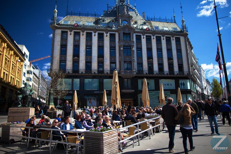 Oslo-photos-bilde-foto-IMG_8500