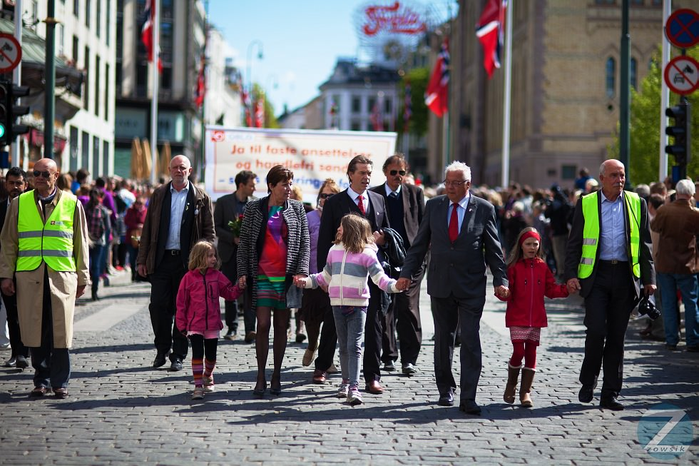 Oslo-photos-bilde-foto-IMG_8560