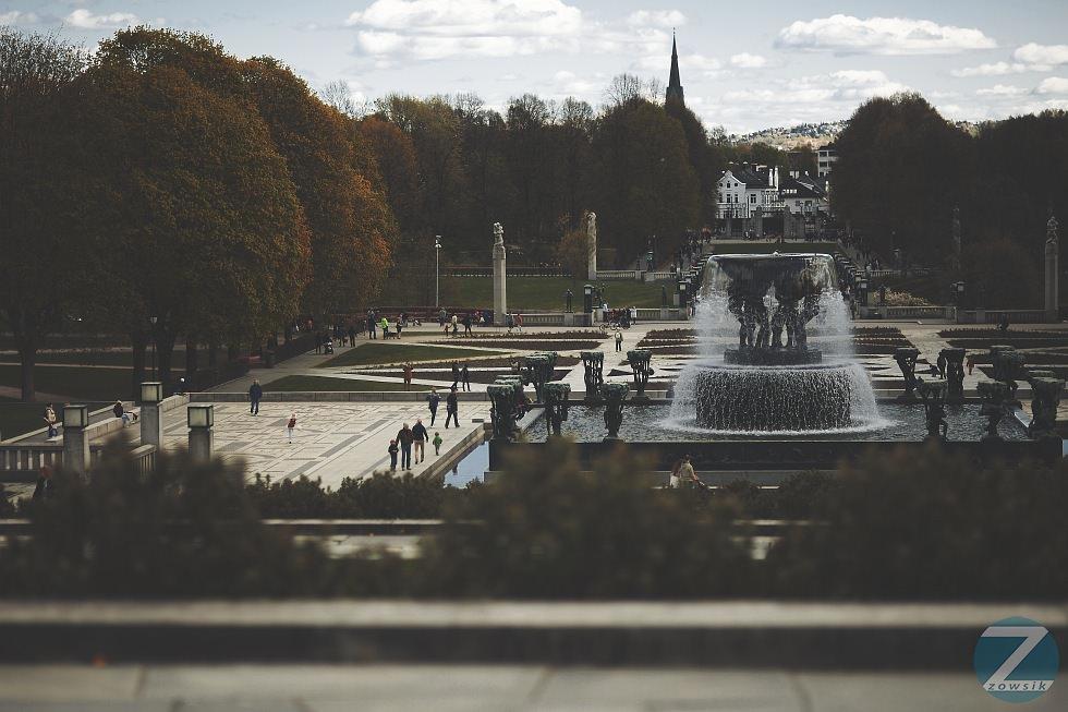 Oslo-photos-bilde-foto-IMG_8782