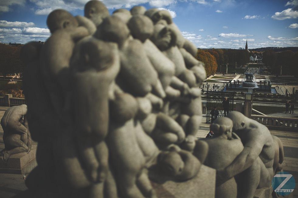 Oslo-photos-bilde-foto-IMG_8862