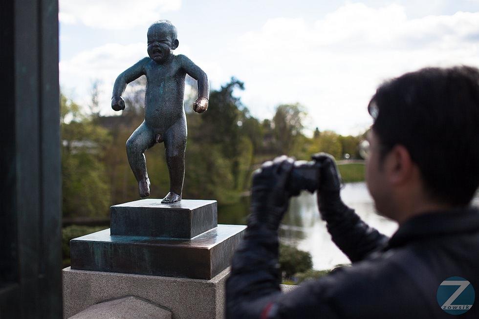 Oslo-photos-bilde-foto-IMG_8889