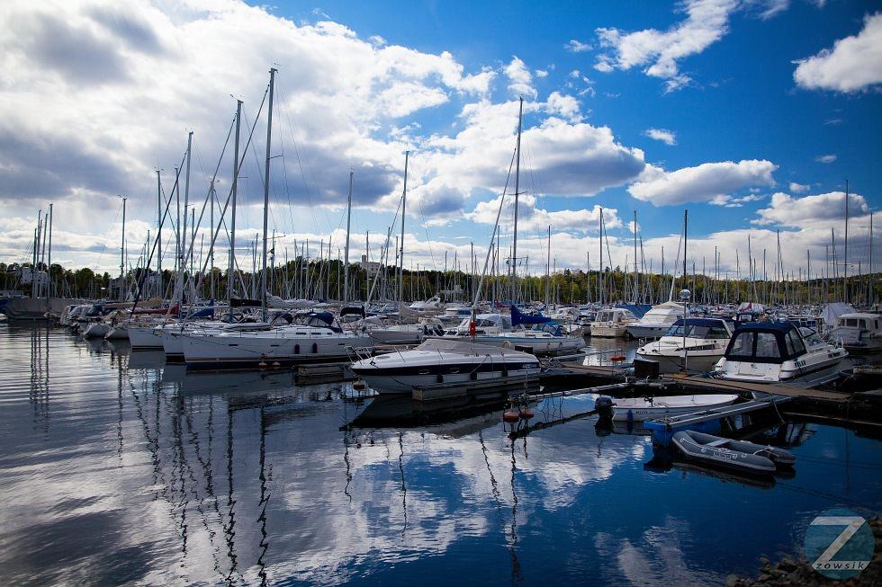 Oslo-photos-bilde-foto-IMG_8915