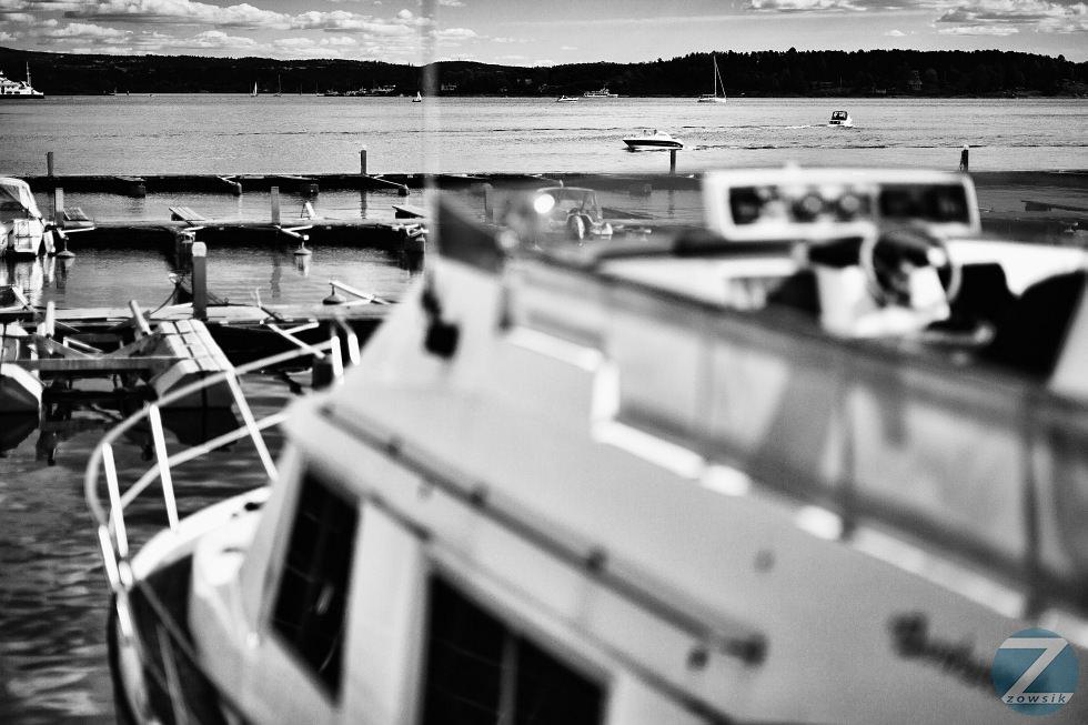 Oslo-photos-bilde-foto-IMG_8947