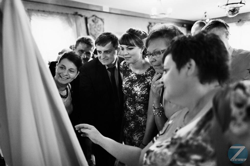 fotografia-slubna-Glowaczow-Kozienice--A18.11.13-IMG_2186