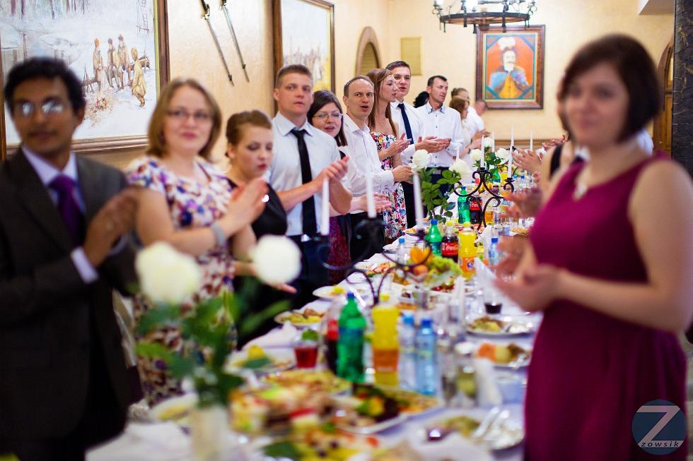 fotografia-slubna-Glowaczow-Kozienice--A19.04.59-IMG_3074
