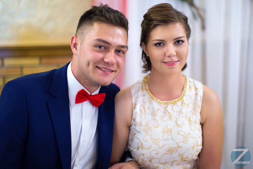 fotografia-slubna-Glowaczow-Kozienice--A19.10.10-IMG_3097