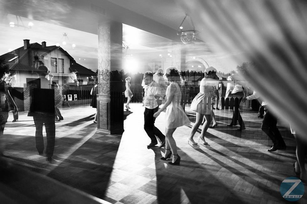 fotografia-slubna-Glowaczow-Kozienice--A19.48.21-IMG_2487