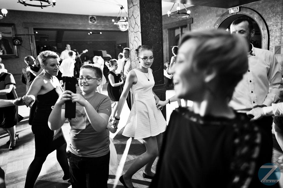 fotografia-slubna-Glowaczow-Kozienice--A21.30.29-IMG_2748