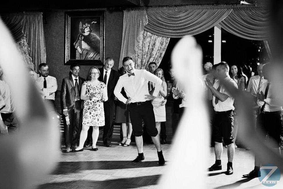 fotografia-slubna-Glowaczow-Kozienice--B00.56.52-IMG_4079