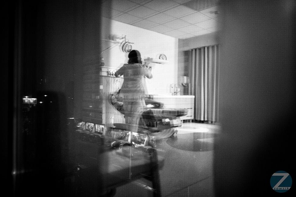 reportaz-z-porodu-Jasia-A-29.09-01.35.58