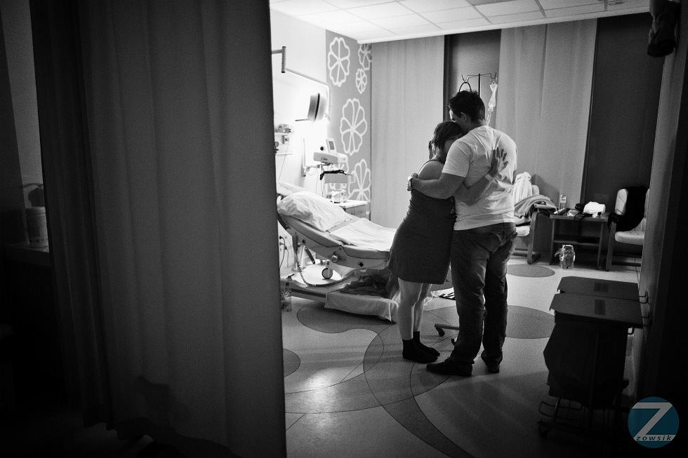 reportaz-z-porodu-Jasia-A-29.09-05.37.29