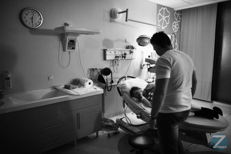 reportaz-z-porodu-Jasia-A-29.09-06.03.13