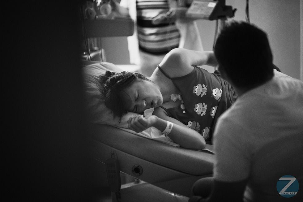 reportaz-z-porodu-Jasia-A-29.09-06.30.15