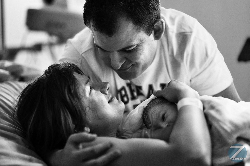 reportaz-z-porodu-Jasia-A-29.09-07.19.50