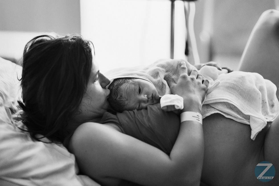 reportaz-z-porodu-Jasia-A-29.09-07.24.14