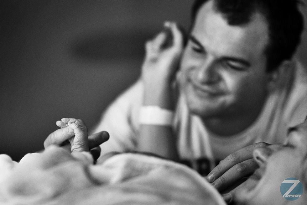 reportaz-z-porodu-Jasia-A-29.09-07.25.41