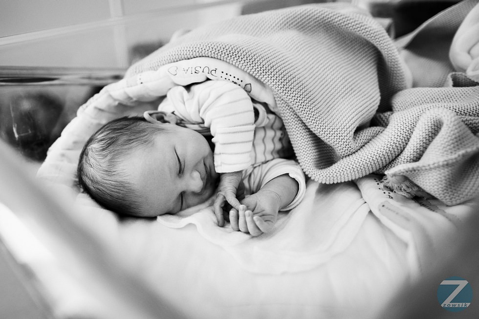 reportaz-z-porodu-Jasia-B-06.10-15.52.21